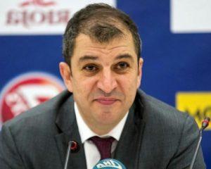 ING Basketbol Süper Lig
